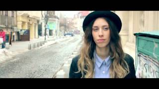 Flavia Zoe & Lazăr Enescu - Berlin (RY X cover)