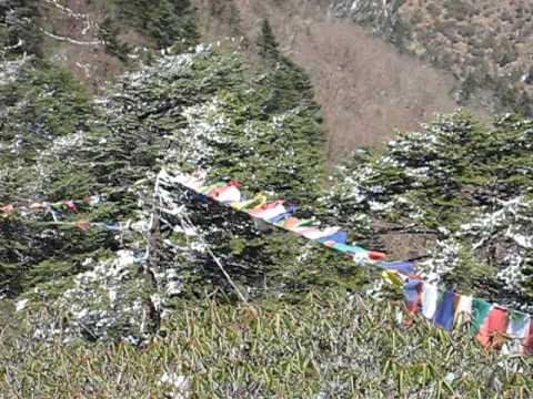 nepal 187