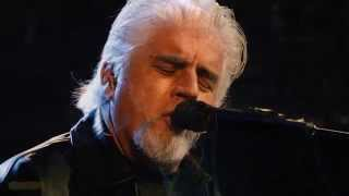 Michael McDonald ~ Reach Out, I'll Be There