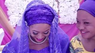 Umar M Shareef - HAWAYENKI (Official Music Video)