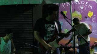 El Trío - Rata De Dos Patas- (Cover-Paquita La Del Barrio)