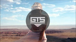 Matt Simons - Catch & Release (Deepend Remix)