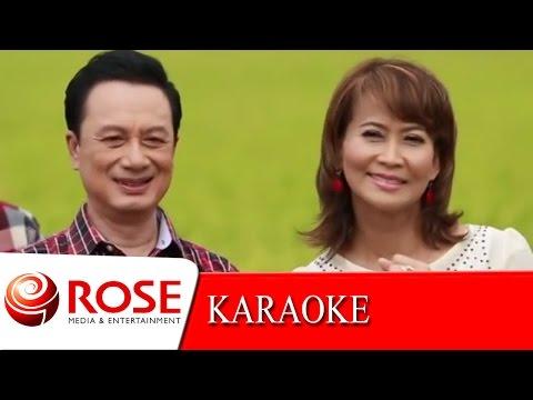 -karaoke-rose-media-rose-media-entertainment-1439034175