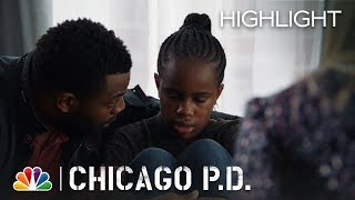 Chicago PD -  I Need Those Kids (Episode Highlight)