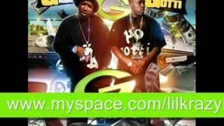 Gucci Mane ft Yo Gotti Everybody Quiet (Prod.by Zaytoven
