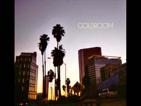 goldroom-angeles-abcdianaaaa