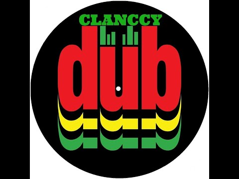 king-tubby-dub-i-can-feel-clanccy