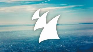 Mapa - Dreamers (Joyzu Remix)