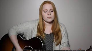 Ditmas - Mumford & Sons (cover)