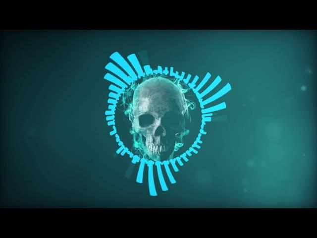 """Vídeo de la canción """"Dame un segundo de luz y sombra"""" de Zasko."""