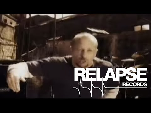 suffocation-surgery-of-impalement-official-music-video-relapserecords