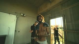 Clint Norway + J.K. the Reaper - KILLMEFIRST (Music Video)