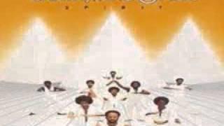 Earth Wind & Fire - Biyo (1976)