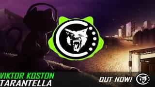 Viktor Koston - Tarantella (Original Mix)