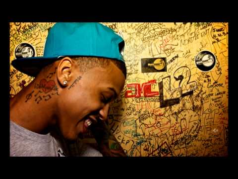august-alsina-cool-on-you-sully-c