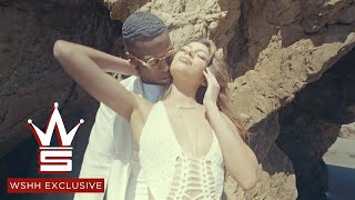 "Ripp Flamez ""Wavez"" (WSHH Exclusive - Official Music Video)"