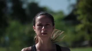 DNA Plus: Como correr em ritmo moderado