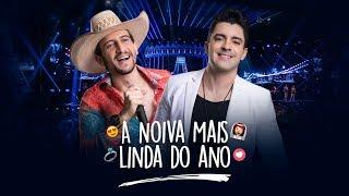 Antony e Gabriel - A Noiva Mais Linda do Ano (DVD OFICIAL)