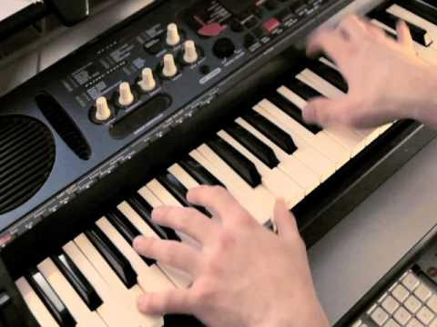 rufus-wainwright-ww3-rough-piano-cover-stevenreverb
