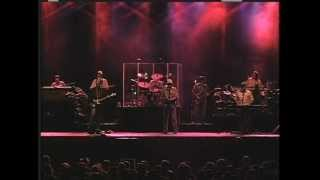 BEACH BOYS  Don't Worry Baby 2007 LiVe