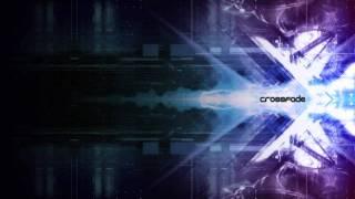 Crossfade | No Giving Up | Lyrics
