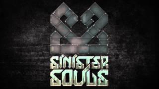 Electric Six - Gaybar (Sinister Souls Funksoul Poppers edit)