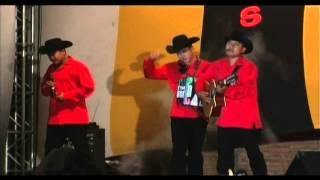 LoS SierreñoS de Sinaloa - Ya se Fue HD