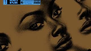 Dizzy Wright - Vibe (Audio) Ft. Kid Ink