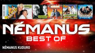Némanus - Némanus Kuduro