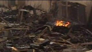 """Síria acusa UE e ONU de """"incitamento à violência"""""""