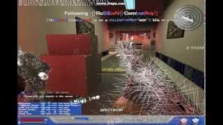 RussianMafia CombatBoy - Ex LS Mudvane @ WH width=