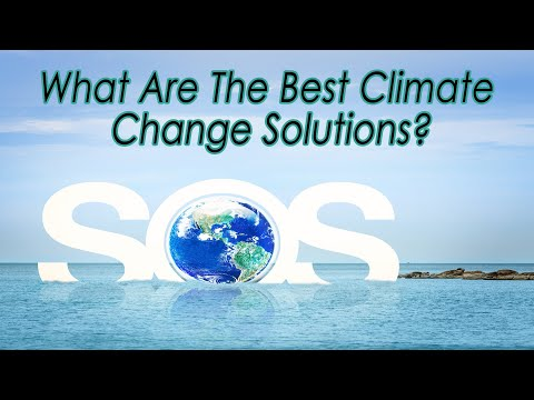 dati/mainpagelinks/Greta climate crisis co2 warming environment