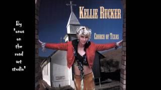 Kellie Rucker - Love & War  (HQ) (Audio only)