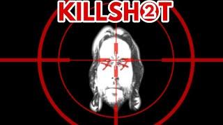 Eminem - Killshot Pt 2 (Chris D'elia Diss) #congratulationspod