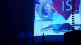 SOM DA LIBERDADE 2013 DJ PV 2 EDIÇÃO CUIABA MT REMIX