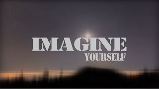 Manix - Imagine (Lyric Video) ft. Urbanstep