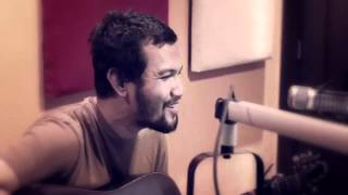 Rainbow Connection cover by Johnoy Danao - Good Times Acoustic