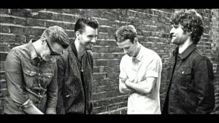 Courteeners - Why Are You Still With Him?