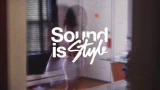 GoldLink - Dance On Me (su na Remix)