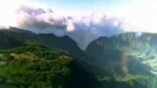 intro grupo folclore monte verde
