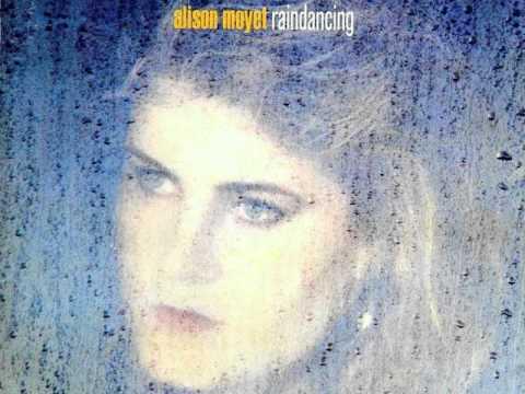 alison-moyet-stay-insider80s