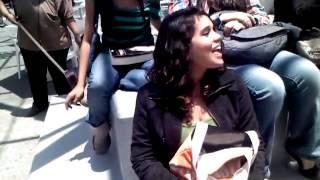 Talento de la voz México 2