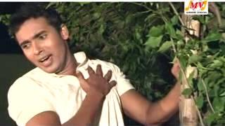 Bangla hot new songs HD width=