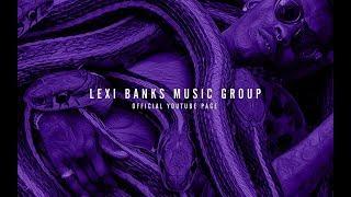 "(FREE) Gunna Type Beat | Lil Baby Type Beat | ""Slat"" By Lexi Banks 2018"