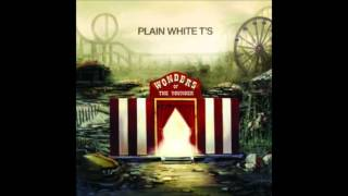 The Plain White T's Rhythm Of Love HQ