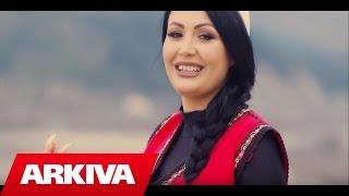 Violeta Taci (Viola) - Djale Mirdite (Official Video HD)