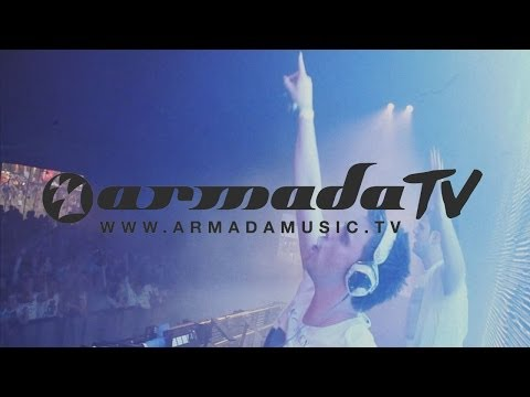 ww-lift-off-official-music-video-armada-music