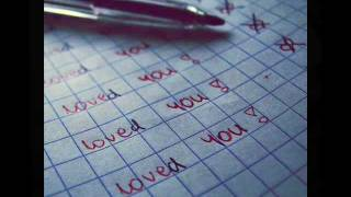 ARbes & TimRrizZLLa ft Lantistar - Nkujtime Tona (2011 Love)