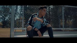 Duke Anthony - Me Gustas Tu (Video Oficial)