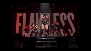 Baddygirl 2(FLAWLESS REMIX) - M.I.A. & BEYONCÉ